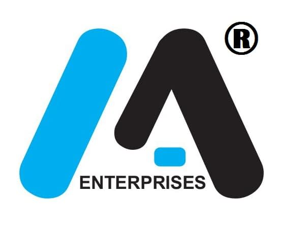 LOGO WITH R