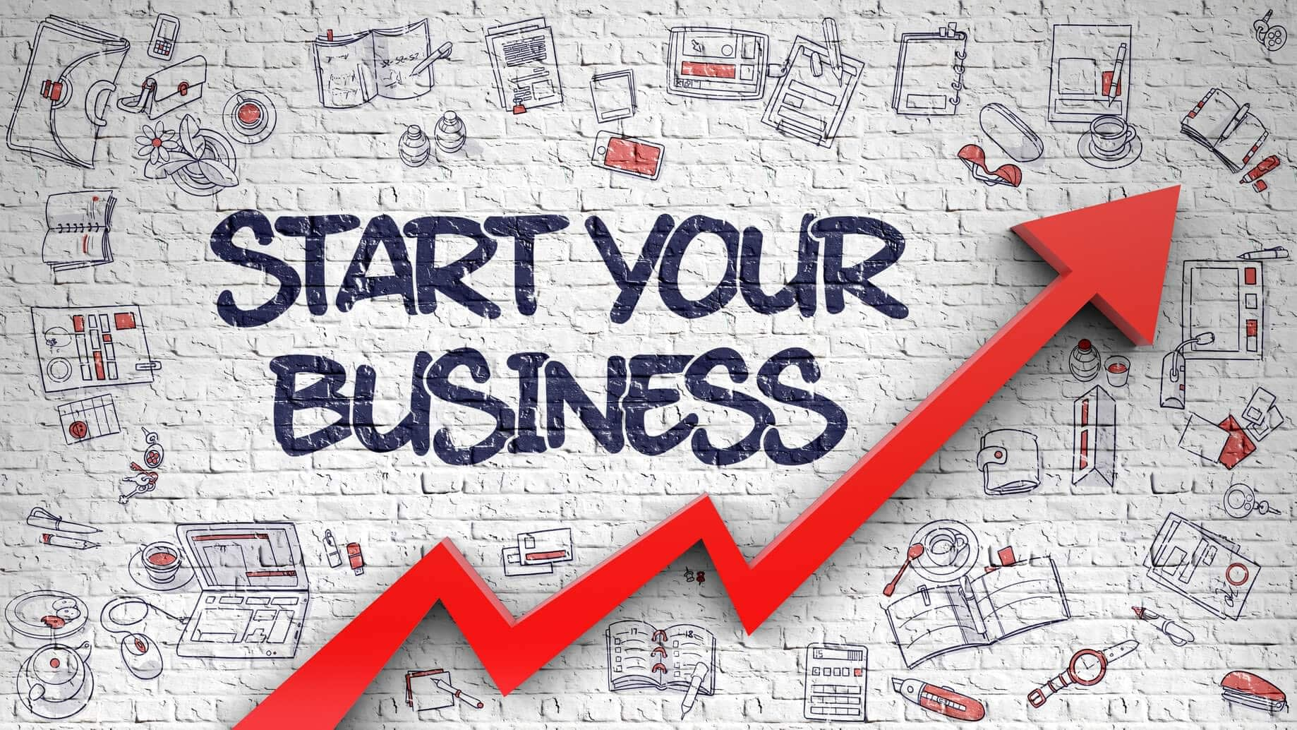 5 Things To consider Before Starting a Business